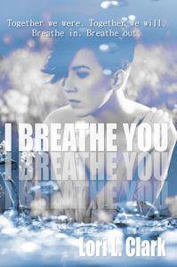 BreatheYou copy