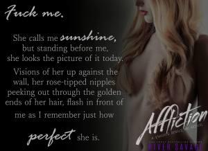 Affliction Teaser 05